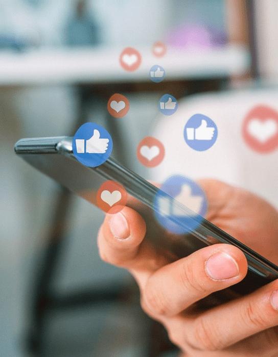 ¿Cómo escribir contenido para redes sociales?