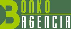BONKO AGENCIA